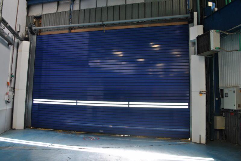 Portes pour garage entrep ts rigides rapides et s curis bordeaux bordeaux gironde akidoor - Porte de garage bordeaux ...